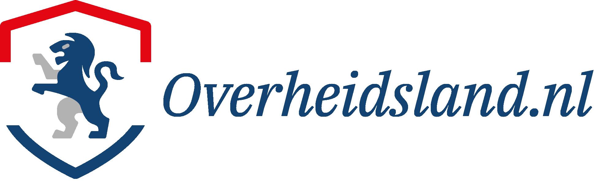 Overheidsland.nl